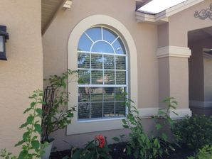Residential Window Tinting in Brooksville, FL (2)