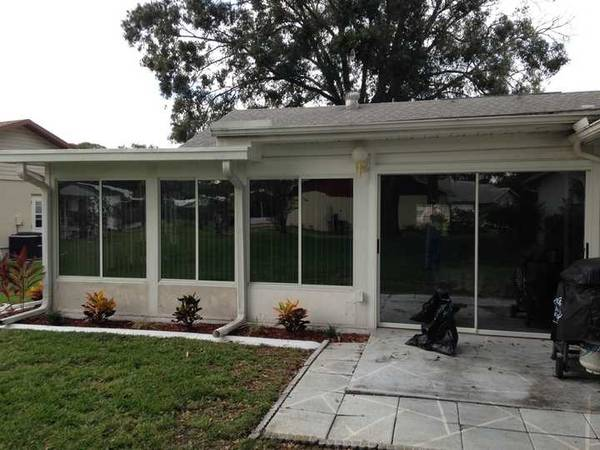 Window Tinting in Citrus Park, FL (1)