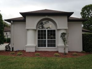 Residential Window Tinting in New Port Richey, FL (2)