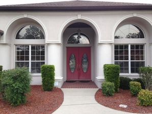 Residential Window Tinting in New Port Richey, FL (3)