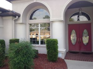 Residential Window Tinting in New Port Richey, FL (4)