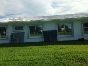 Home Window Tinting in Land O Lakes, FL (2)
