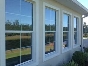 Home Window Tinting Brooksville, Fl (1)