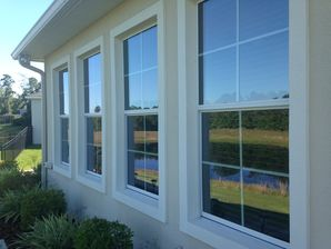 Home Window Tinting Brooksville, Fl (2)