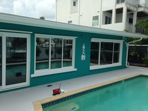Window Tinting in North Redington Shores, FL (1)