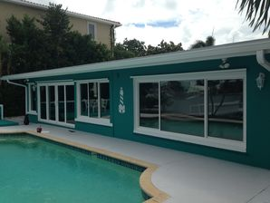 Window Tinting in North Redington Shores, FL (2)