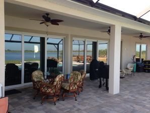 Residential Window Tinting in Ruskin, FL (1)