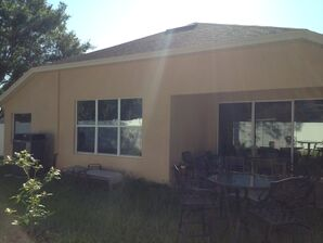 Home Window Tinting in Tampa, FL (2)