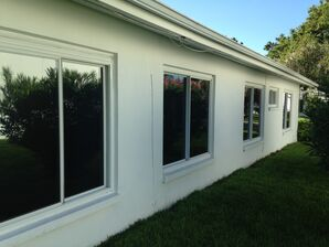 Home Window Tinting Tampa, FL (1)