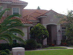 Residential Window Tinting Spring Hill, FL (2)